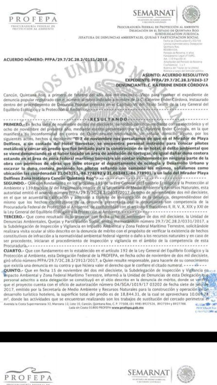 QuejaProfepa1