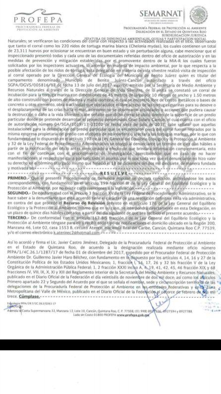 QuejaProfepa2