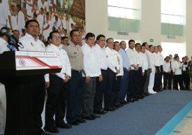 EVENTO NACIONAL PROTECCIÓN CIVIL (3)