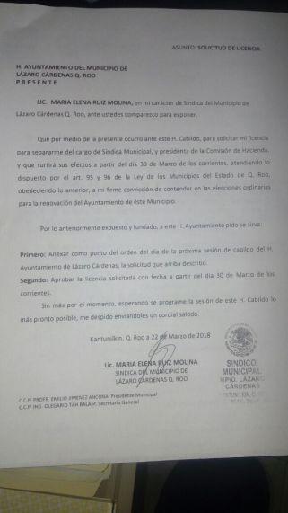 Licencia-síndico (1)