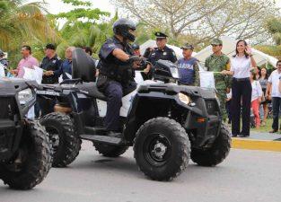 N14 Semana Santa en Puerto Morelos 05 (2)