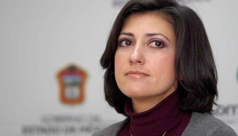 Entregará el PRI lista de candidatos plurinominales al Congreso