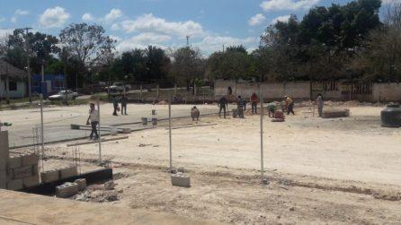 N7 Morelos6 (2)