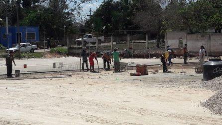 N7 Morelos6 (5)