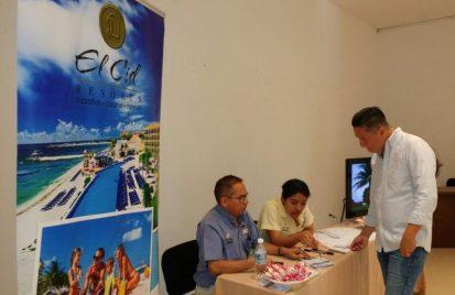 N9 Feria de empleo Puerto Morelos 01 (Foto Archivo) (2)