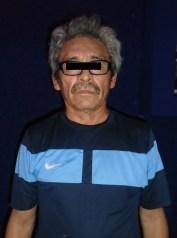 N4 Yucateco detenido (3)
