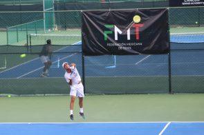 N6 Tenis7 (3)