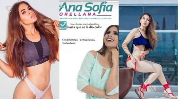 candidata_Puebla