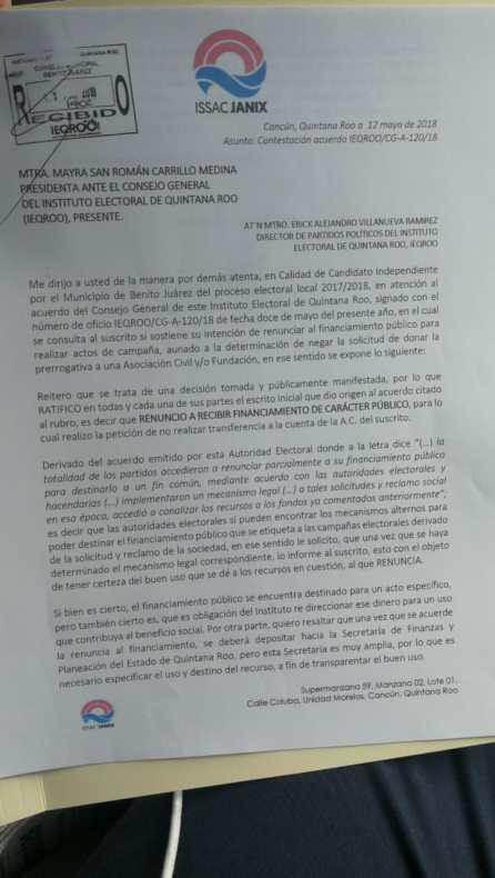 documentos (2)