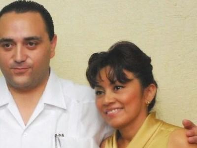 VINCULAN A PROCESO A EX DIRECTORA BORGISTA DEL IPAE: Decreta juez de control medidas cautelares contra Gina Patricia Ortiz por el delito de peculado