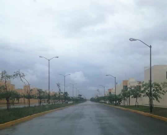 lluvias (4)
