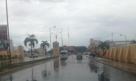 lluvias (5)