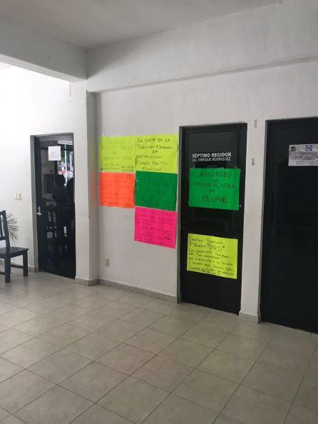 Clausura2