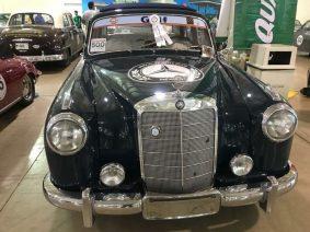 N25 RallyMaya6 (3)