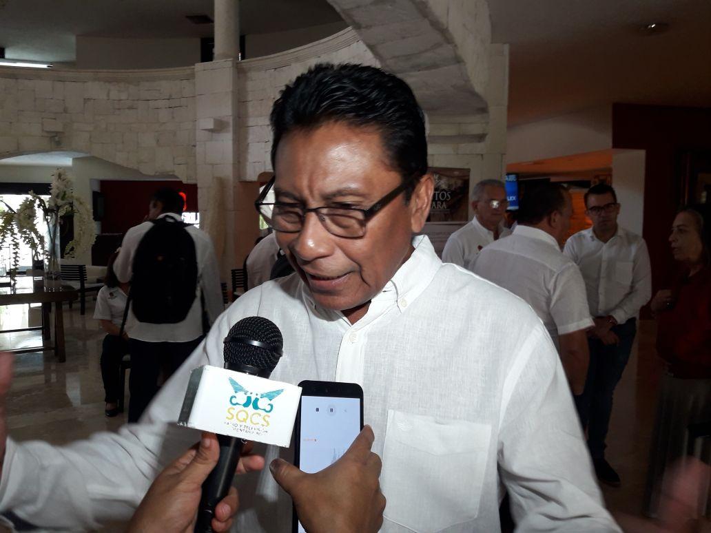 Gasolina Magna rebasa los 18 pesos en Chetumal