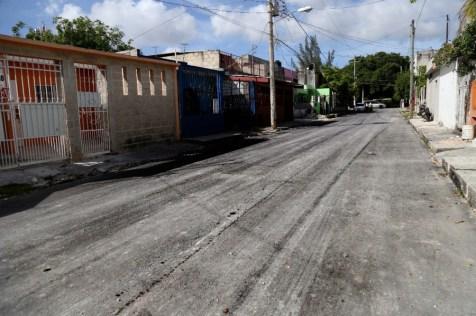 X_N12 Pavimentación en Cancún (10)