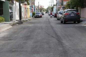 X_N12 Pavimentación en Cancún (8)