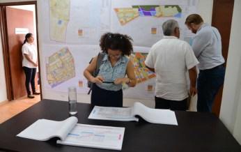 Implan inicia consulta pública