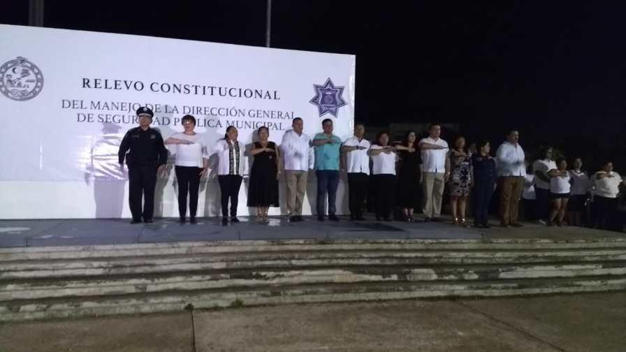 Cambio-Solidaridad1