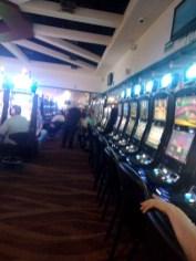 Casino3 (1)