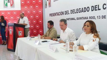Delegado4
