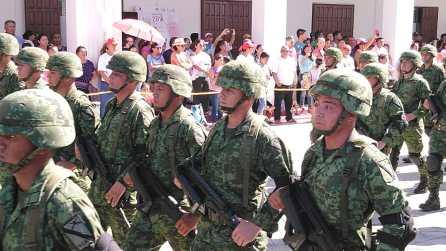 Desfile-Chetumal10