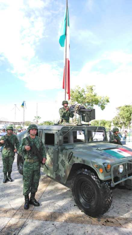 Desfile-Chetumal14