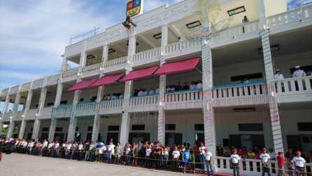 Desfile-Chetumal16