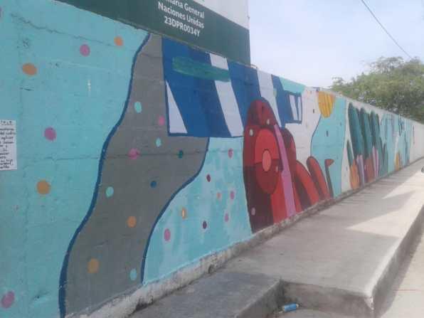 Murales5