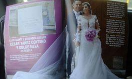 revista-hola-boda3
