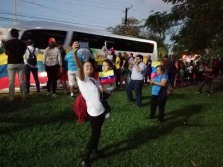 Venezolanos3
