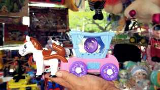 juguetesIMG_8566