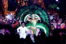 carnaval_cozumel14 (1)
