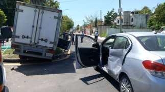 Accidente8 (3)