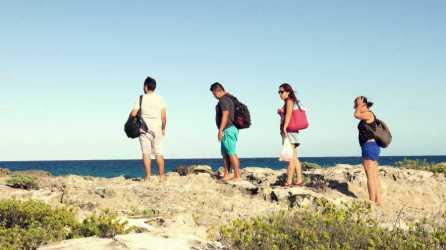 Cancun_playaplaya 6
