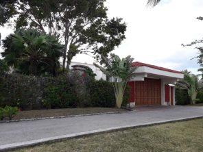 Quinta Maya4