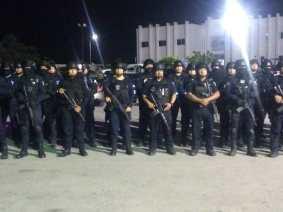cambio en policia de solidaridad (1)