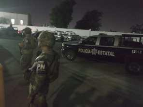 cambio en policia de solidaridad (4)