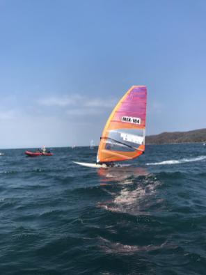 windsurf (4)