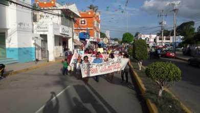 Protesta11 (1)