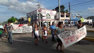 Protesta12