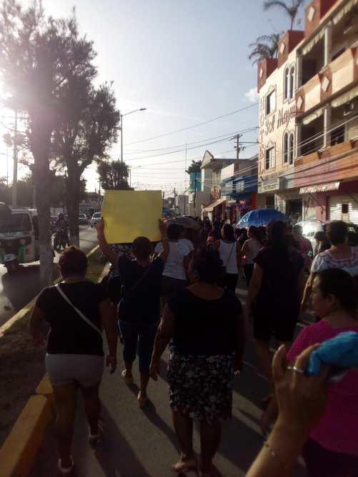 Protesta6 (3)
