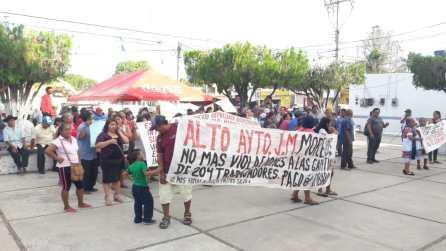 Protesta9 (2)