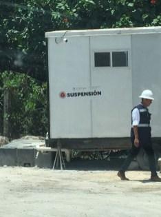 Suspenden1