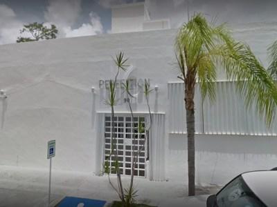 MUERE MUJER EN BÚSQUEDA DE LA 'PERFECCIÓN': Por complicaciones en una serie de cirugías estéticas, fallece en Cancún a los 44 años una persona originaria de Tizimín