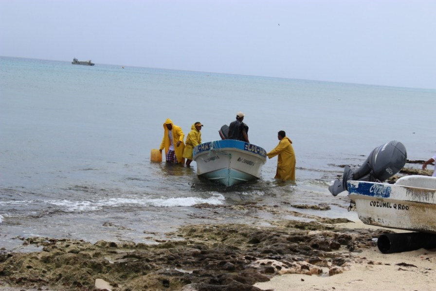 Pescadores2 (5)