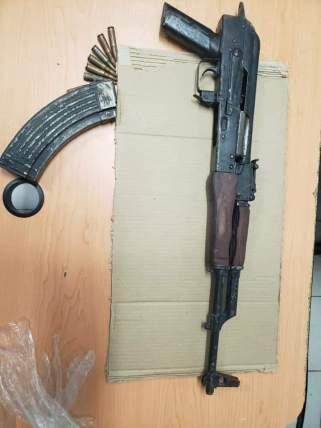 Arma2 (2)