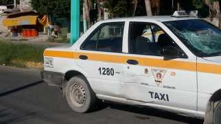 Taxi6 (3)
