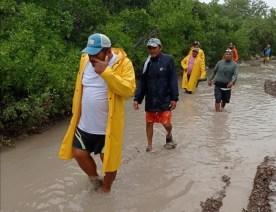 evacuans (3)