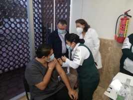 Vacunas-Cozumel4